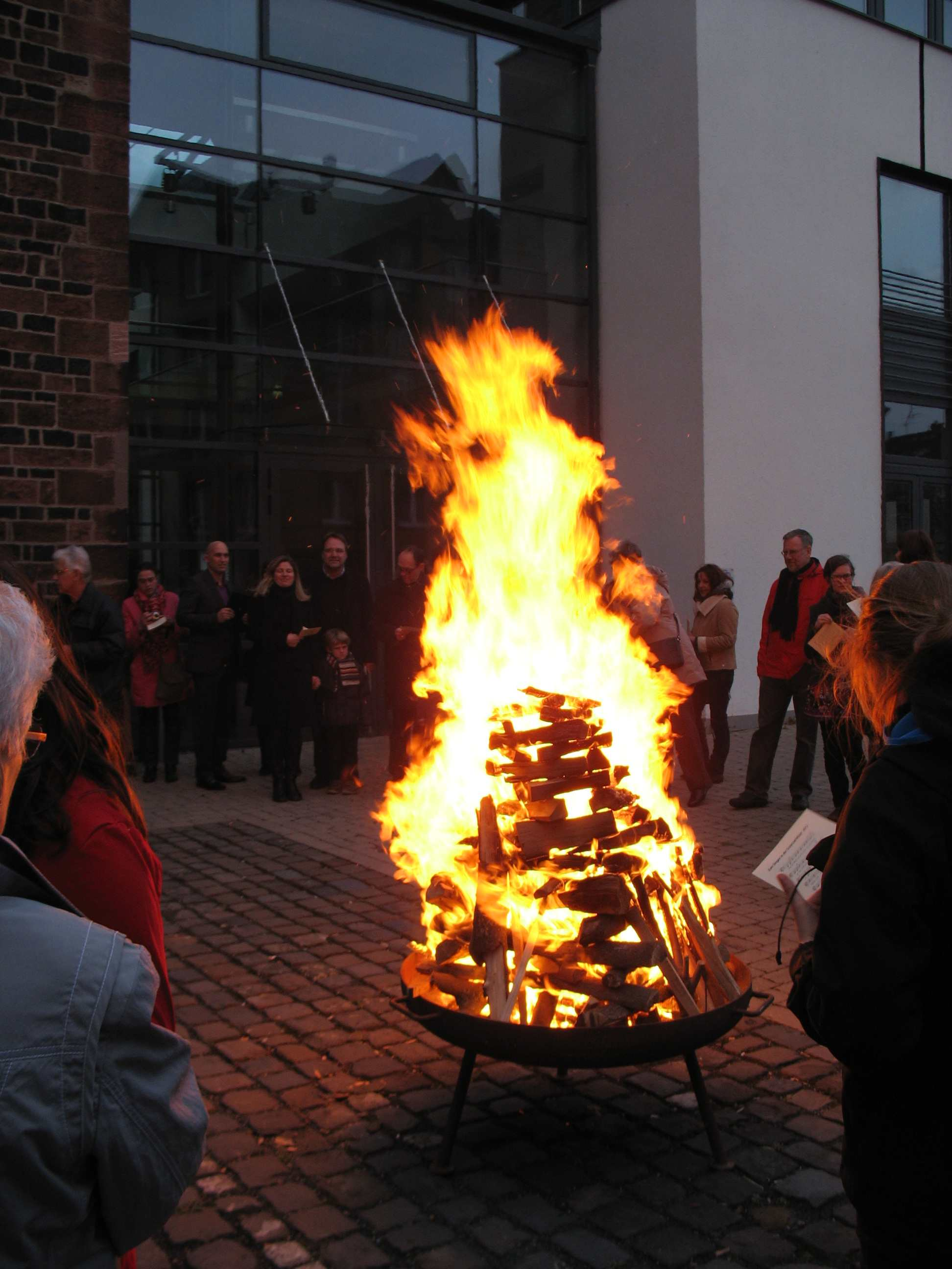 Osterfeuer kl IMG_3927