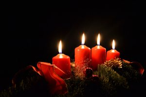 candles-1518932_1920